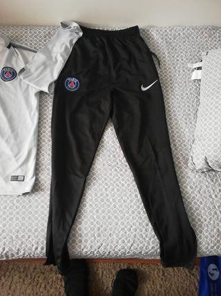 Pantalon nike Paris