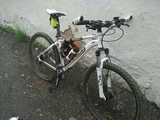 Bicicleta BH