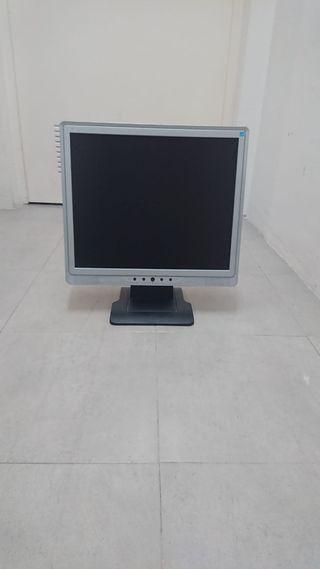 "Monitor 17"""