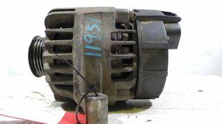 1156064 Alternador LANCIA lancia y 1995 C132