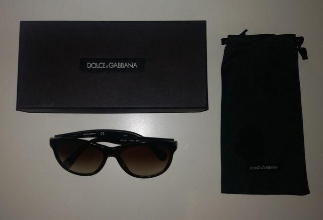 Gafas DOLCE & GABANA