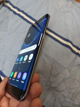 SAMSUNG GALAXY S7 EDGE 32GB LIBRE