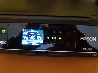 Impresora Epson XP-402