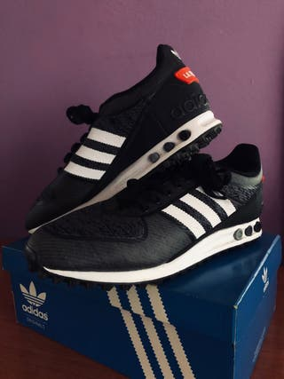 zapatillas adidas la trainer 2