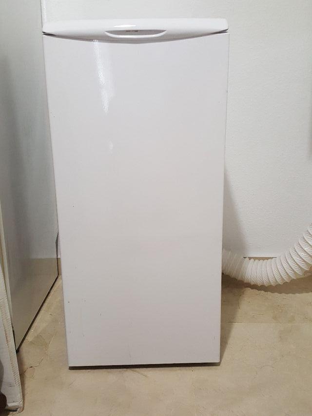 Secadora otsein carga superior