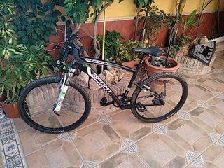Bicicleta B-Pro