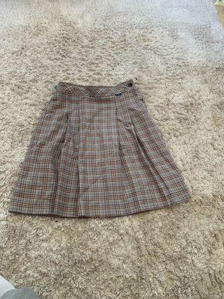 Girls primary Laude skirt
