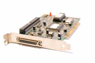 Controladora SCSI ADAPTEC AHA2940