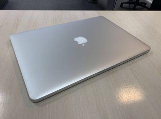 """MacBook Pro """"15"""""""