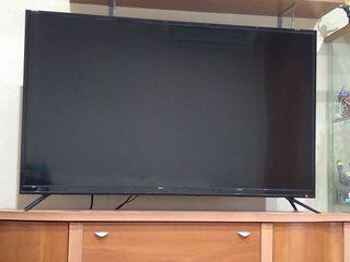 Televisor TD System de 55 pulgadas