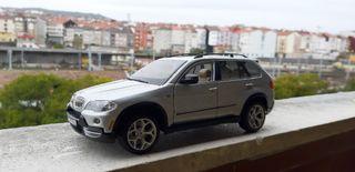 BMW X5 1.18
