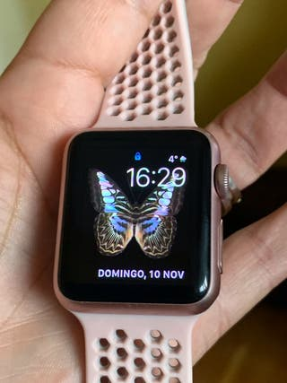 Apple Watch Series 1 38mm
