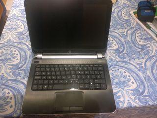 PC Portátil HP Pavilion 11-e010ss