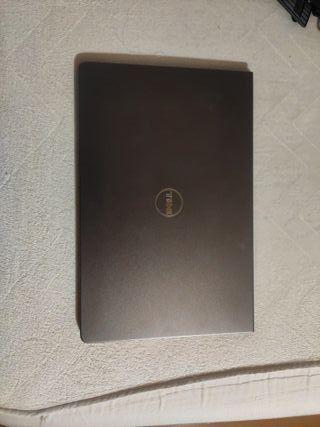 Ordenador portátil DELL Vostro i5