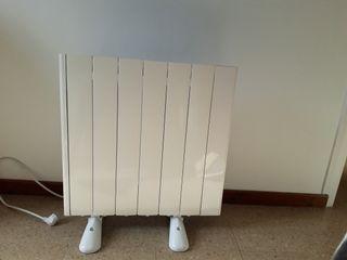 calentador electrica digital EMI-TECH6