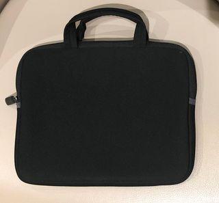 Sac de transport Case Logic pour tablettes