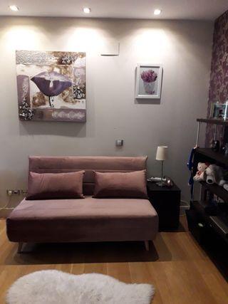 sofa cama nio