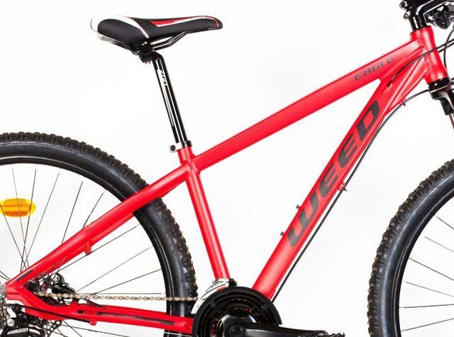 """bicicleta de 29"""""""