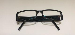 Montura gafas Tommy Hilfiger