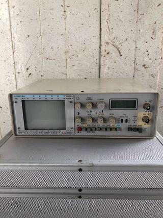 Promax Mc-377+