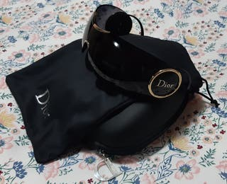 Christian Dior gafas de sol de mujer