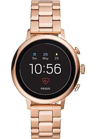 Fossil Reloj Digital FTW6018