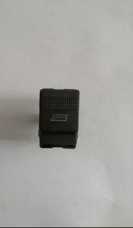 pulsador interruptor elevalunas Seat Volkswagen