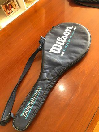 Raqueta Wilson Tennis