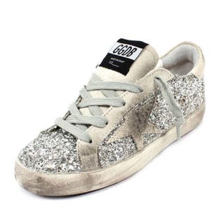 Zapatillas. Sneakers. GOLDEN GOOSE. Deluxe Brand