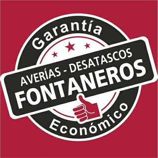 FONTANERO COSTA DEL SOL