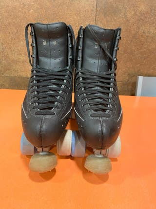 Patines Libre Fly+Evo