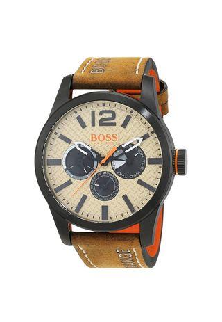 Reloj de pulsera Hugo Boss Orange 1513237
