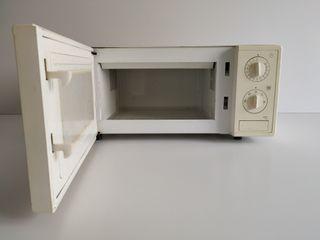 Microondas Samsung 1100w