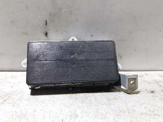 218184 Airbag lateral izquierdo MERCEDES clase a