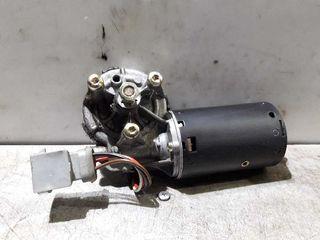 218171 Motor limpia delantero RENAULT scenic (ja.)