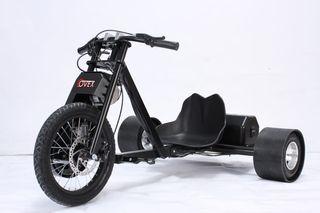Drift Trike eléctrico