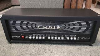 Crate GT3500H Shockwave