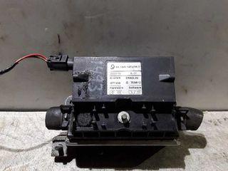218164 Modulo electronico BMW x3 (e83) 2003