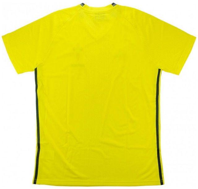 Camiseta Entrenamiento Celta 16/17 Nueva Oficial