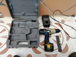 taladro eléctrico, 677105397