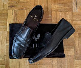 Zapatos Martinelli 42
