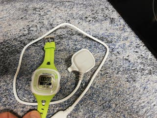 reloj deportivo Garmin