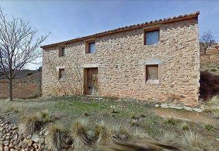 Casa en venta en Aguilar del Río Alhama