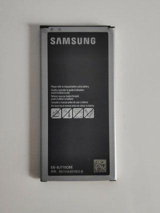 Batería original Samsung J7 6 2016 J710