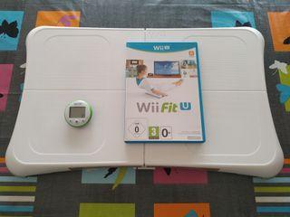Wii U Completisima, con regalo