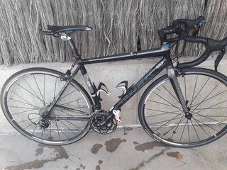 Bicleta carretera
