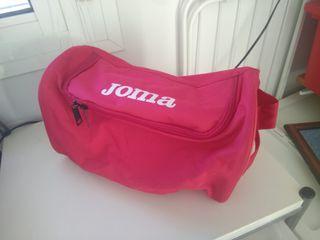 Bolsa para botas de fútbol Joma