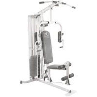 Máquina de musculación DOMYOS HG 60-3.
