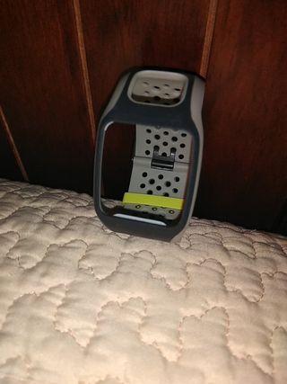 pulseras de reloj Tomtom