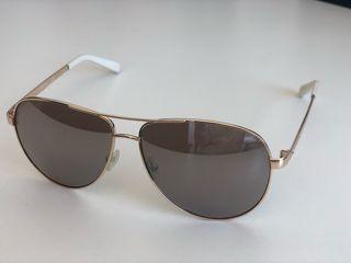 Gafas de sol hombre Guess